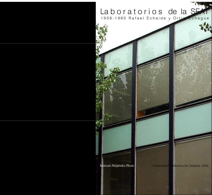 (Microsoft PowerPoint - Ortiz-Echag374e y Echaide-Laboratorios
