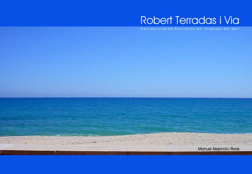 Microsoft PowerPoint - Terradas-Residencia-Vilassar-1967