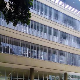 Centro de Innovación en Blumenau